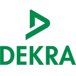 dekra_2